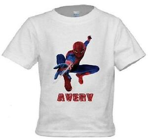 3fca652fd Spiderman Birthday Shirt · Mens Compression Short Sleeve T-Shirt ...