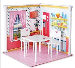 """NEWBERRY 18"""" DOLLS - WOODEN FURNITURE ACCESSORIES CLOTHING NEW"""