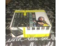 Behringer DJ750