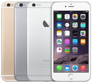 GENUINE & BRAND NEW Apple iPhone 6s 16GB Factory Unlocked