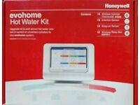 Honeywell atf500dhw - ACS Kit for Evohome