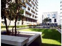 Manchester City Centre - 1 Bedroom Apartment- Spectrum Development