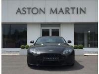 2015 Aston Martin V8 Vantage SP10 S 2dr Sportshift Automatic Petrol Coupe