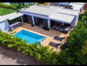 Brand new luxurious villa, Sosua