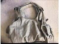 River Island bag