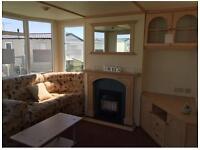 Static Caravan Lowestoft Suffolk 2 Bedrooms 6 Berth Carnaby Belvedere 2005