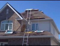 Toiture/Roofing
