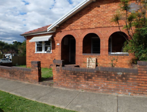 CHEAP - 3 Bedroom House For Rent / Lease In Croydon NSW