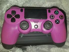 STARQ PS4 PRO CONTROLLER
