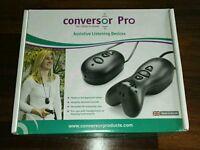 Conversor Pro Kit Assistive Listening Device
