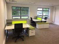 BOURNEMOUTH Serviced Offices to Let, BH23 - Private or Coworking