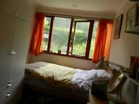 Single Room in a Lovely Bungalow- Bowness-on-Windermere, Cumbria