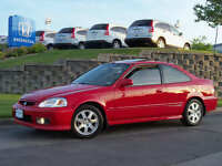 want to buy: 2000 Honda Civic Sir Coupe, stock or shell