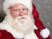 FREE PICS with SANTA - Ross' Area Rug Store Sat. Dec 14th - 12-4