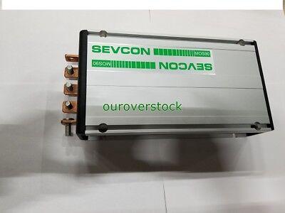 Sevcon Mos90 631 41071