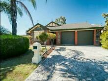 Room Available - Montague Farm (near Mawson Lakes) Pooraka Salisbury Area Preview