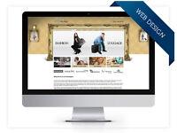 mjw designs - Print & Ditigal Design