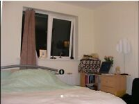 Nice Ensuite Double Room to Let Including All Bills & Internet