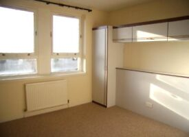 2 Bed Flat to rent Kilmarnock DSS / LHA welcome- MOVE IN BEFORE NEW YEAR & RECEIVE £50 TESCO VOUCHER