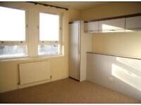 2 Bed Flat to rent Kilmarnock DSS / LHA welcome - MOVE IN BEFORE XMAS & RECEIVE £50 TESCO VOUCHER