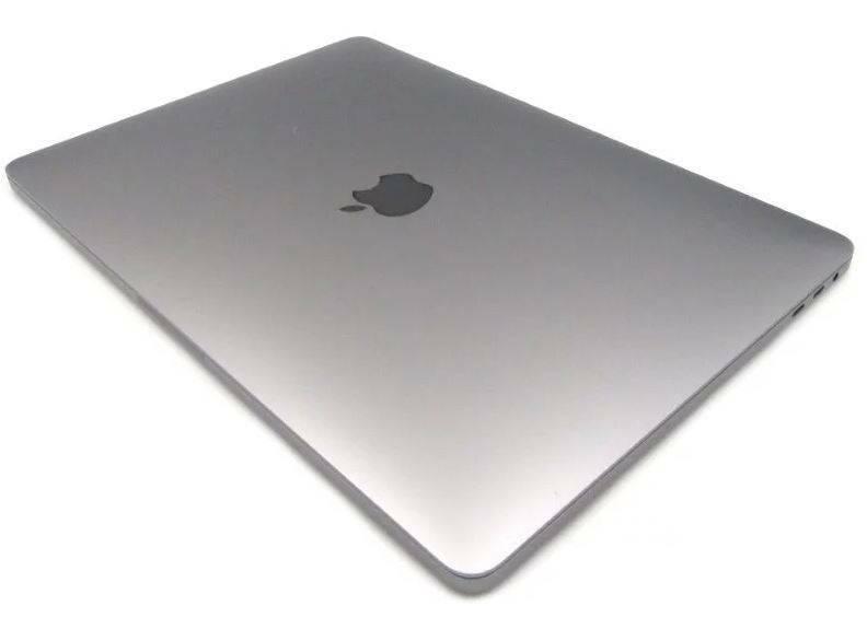 Apple Macbook Pro A1706 512Gb Stock #015000159573 | Laptops