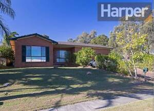 Nice 6 bedroom 3 bathroom house in Warabrook next to Woolworth Warabrook Newcastle Area Preview