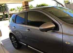 2013 Nissan Dualis Wagon **12 MONTH WARRANTY**