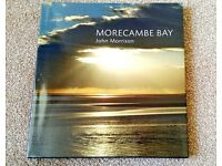 """Morecambe Bay"" by John Morrison"
