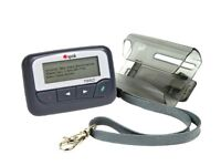 C-TEC (7950 V2) Spok 40 Channel Pager