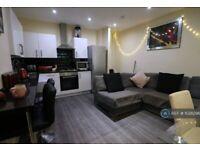 5 bedroom flat in Wavertree, Liverpool, L15 (5 bed) (#1028296)