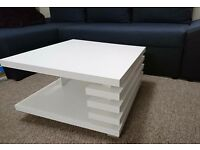 Brand new cofee table for sale