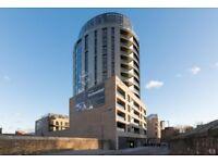 1,100 approx sqft - MODERN - NEW BUILD - STUNNING VIEWS - CONCIERGE - DALSTON