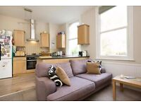 BARGAIN! 2 BED COSY FLAT IN STOKE NEWINGTON! PERFECT FOR FRIENDS OR FAMILY,! 1 WEEK FREE RENT