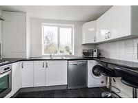 BARGAIN OF THE YEAR! GORGEOUS, CHEAP 3 BED FLAT, STOKE NEWINGTON/FINSBURY PARK!