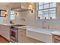 Tilers-tiles - Laminate Flooring