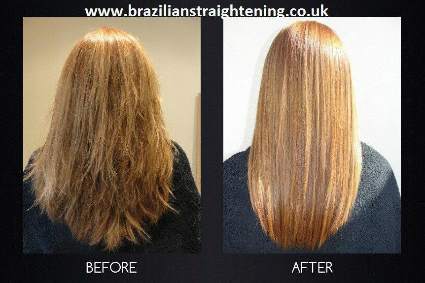 Keratin Brazilian Hair Dryer Triple Weft Hair Extensions