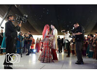 Affordable & Professional Events & Asian Weddings Photographer- Book Now- Very Competitive Rates ""