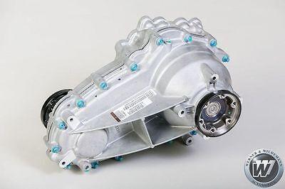 *Verteilergetriebe Mercedes Benz ML GL W166 X166 A2512802000
