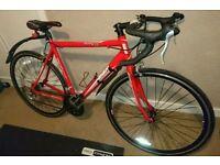 DBR Sprint Road Bike