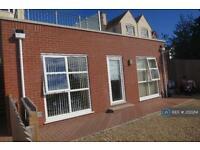 2 bedroom flat in Preston, Paignton, TQ3 (2 bed)