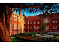 1 bedroom flat in The Galleries, Brentwood, CM14 (1 bed)