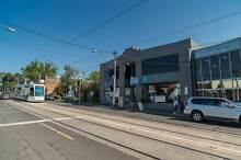 MEDICAL ROOMS FOR LEASE OR SESSIONAL USE Balwyn Boroondara Area Preview