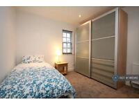 1 bedroom in Hercus Loan, Musselburgh, EH21