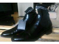 Zara shoes size 4