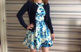 Karen Millen dress 👗