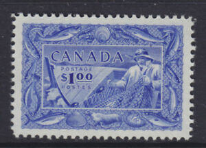STAMP COLLECTIONS AND COVERS (STAMPS ON ENVELOPES) WANTED TO BUY Ottawa Ottawa / Gatineau Area image 2