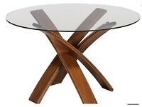 Marks and Spencer Jasper Dining Table