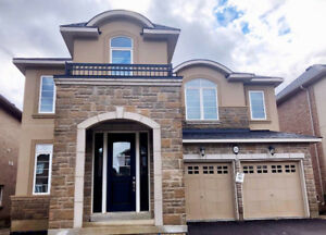 Ancaster House for Lease/Sale