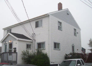 INVESTMENT/INCOME PROPERTY OVER-UNDER DUPLEX