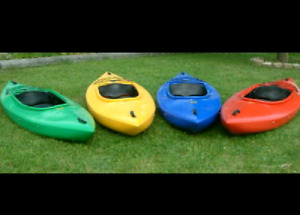 FREE PADDLE & DELIVERY. PICK YOUR COLOUR, ANDJOIN THE FUN!